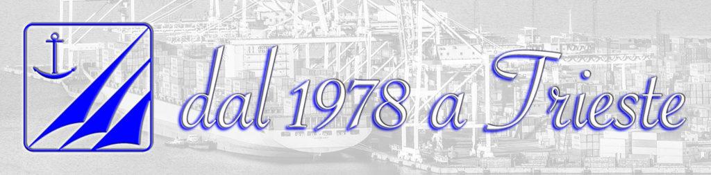 1978-3